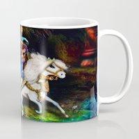 GLORY Mug
