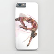 The Olympic Games, London 2012 iPhone 6s Slim Case