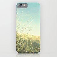 iPhone & iPod Case featuring Omanu by Ambrosia Imagery