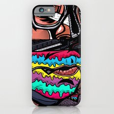 Bass Brothers Album cover  Slim Case iPhone 6s