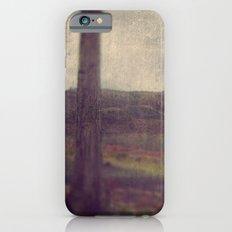 8653 Slim Case iPhone 6s
