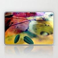 Lexeoxaawus Laptop & iPad Skin