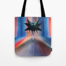 Mothagram Tote Bag