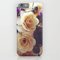 soft iPhone 6 Slim Case