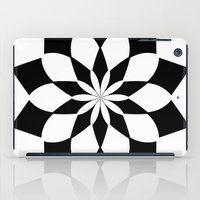 Kaleidoscope 'K2 SQ' iPad Case