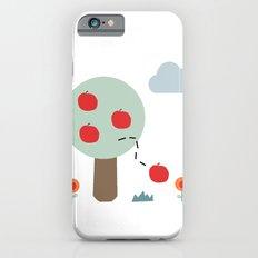 Apple Tree iPhone 6 Slim Case
