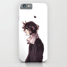 Prince of Death Slim Case iPhone 6s