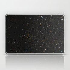 Star Cluster Laptop & iPad Skin