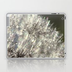 sparkle and shine Laptop & iPad Skin