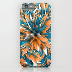 Splash iPhone 6 Slim Case