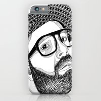 FULL MANO iPhone 6 Slim Case