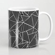 Ab 2 Repeat Mug