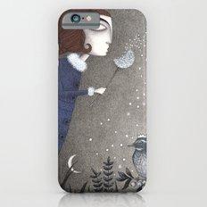 Winter Twilight Slim Case iPhone 6s
