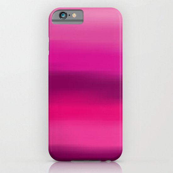 Poetry In Motion. iPhone & iPod Case