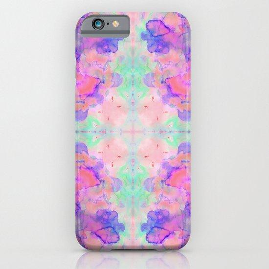 Sorbet iPhone & iPod Case
