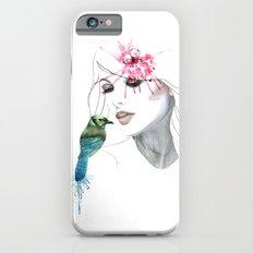 her secret*** iPhone 6 Slim Case