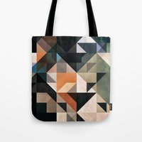 smwwth fyll Tote Bag