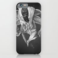 Permanence is an Illusion iPhone 6 Slim Case