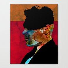 070815 Canvas Print
