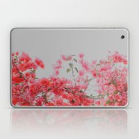 Strawberry Dream Laptop & iPad Skin