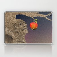 Tantalus Laptop & iPad Skin