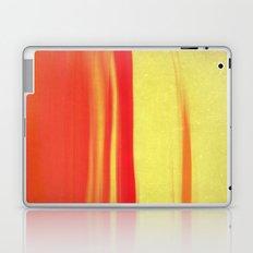 Skies The Limit VII Laptop & iPad Skin