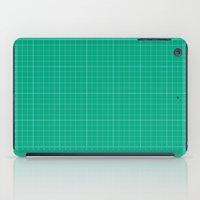 Ideas Start Here 006 iPad Case