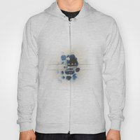 JUST SURVIVE SOMEHOW (JS… Hoody