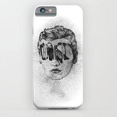 Brirdhead Slim Case iPhone 6s
