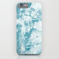 2315 iPhone 6 Slim Case