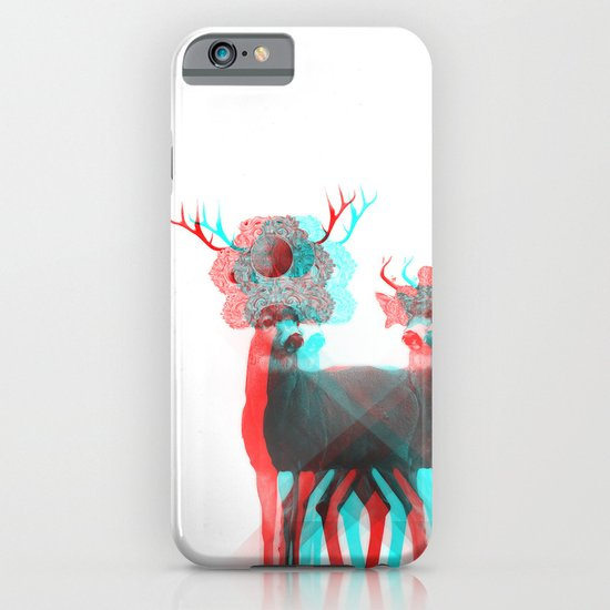 BEAT iPhone & iPod Case