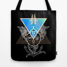 mydominance Tote Bag