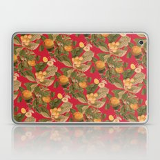 Richmond Laptop & iPad Skin