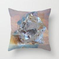 G43bep Throw Pillow