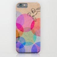 Pop!! iPhone 6 Slim Case