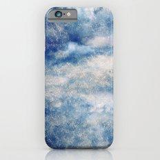 Rainy Skies iPhone 6s Slim Case