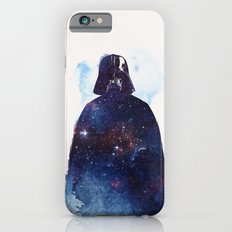 The Lord Of The Universe iPhone 6 Slim Case