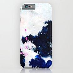 Palette No. Eleven iPhone 6 Slim Case