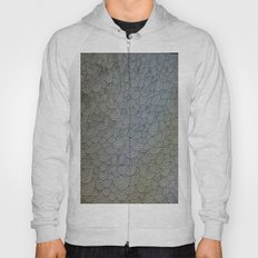 Sea of Lines Hoody