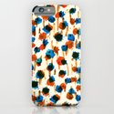 4th of July iPhone & iPod Case