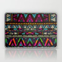 ▲HUIPIL▲ Laptop & iPad Skin