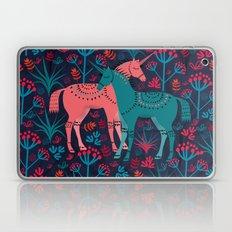 Unicorn Land Laptop & iPad Skin