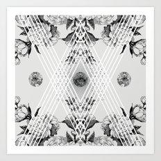 Untitled Dream Art Print