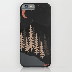 I've Been Here Before... iPhone 6 Slim Case