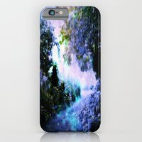 iPhone Cases featuring fantasy by 2sweet4words Designs