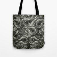 Portal I. Tote Bag