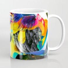 Vivid Reflections Mug