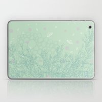 Ebb & Flow Laptop & iPad Skin