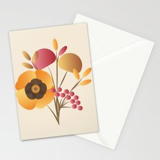 Memorable Stationery Cards