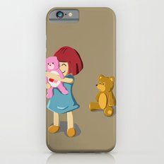 The Selected iPhone 6s Slim Case